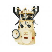 Buy cheap ZP25 Rotary Tablet Press from wholesalers