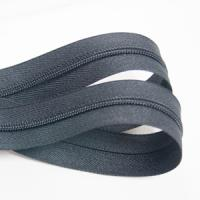 Buy cheap Nyion Zipper Open End from wholesalers