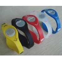 Buy cheap Brand new power balances silicone bracelet power balances bracelet from wholesalers