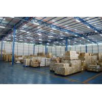 Buy cheap FBA Amazon Freight Forwarder To Belgium Every week FCL & LCL & DDU & DDP & Express from wholesalers