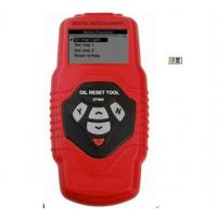Buy cheap Volvo Diagnostic Tools Obd1/Obd2 Oil Reset Service Update Online With Cd Software from wholesalers