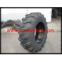 Buy cheap 16.9-28-12pr Industrial tyres R4 TL product