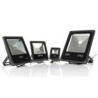 Buy cheap Durable Outdoor LED Flood Lights Waterproof , RGB 12v Outside Security Lights from wholesalers