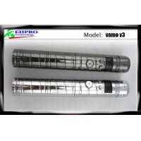 Buy cheap Hcigar Lavatube Variable Voltage E Cigarette VV / VW Mod VV650 from wholesalers