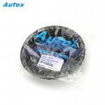 Buy cheap KOREA 20MPa Pressure Rubber Diaphragm Seals Breaker For FURUKAWA HB20G High Efficiency from wholesalers