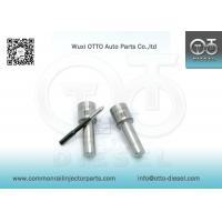 Buy cheap BOSCH Common Rail Nozzle  DLLA 150P 1076  Common Rail Injector Nozzles for Renault / Dfm Nissan from wholesalers