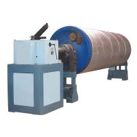 Buy cheap Large-diameter Press Roll from wholesalers