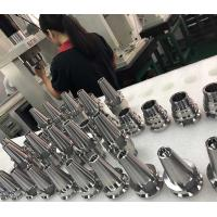 Buy cheap Titanium Pipe Fitting and Pipe Plugs from wholesalers
