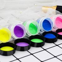 Buy cheap Best price wholesale private label bulk nails color colour system nail acrylic nail dipping powder from wholesalers