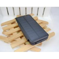 Buy cheap new design mobile phone Battery charger case for mobile phone 4200mah for Iphone from wholesalers