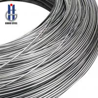 Buy cheap Cold heading steel-Special steel, 0.15mm-9mm,CC11A from wholesalers