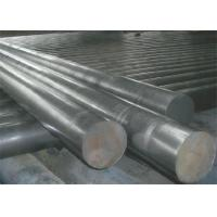 Buy cheap Inconel 718 2.4668 Nickel Based Alloy Steel Bar For Machinery / Electronics from wholesalers