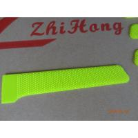 Buy cheap Plastic Injection Hook Cuff Tab Sleeve Button For Mountaineering Coldproof Ski Sportswear from wholesalers