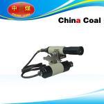 YHJ600 Laser Orientation Instrument