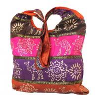 Buy cheap Beautiful Cross Body Bag/Shoulder Bag-shopping bag product