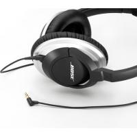 Buy cheap Bose AE2 Headphones AE2 Mobile Headset from wholesalers