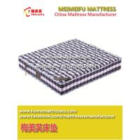 Buy cheap Sleep Mask Mattress from wholesalers