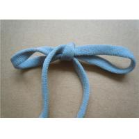 Buy cheap Apparel Accessories Elastic Webbing Straps / Woven Elastic Tape from wholesalers