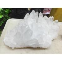 Buy cheap Fashion Natural Loose Gemstones Agate Stone Slices For Jewelry Setting from wholesalers