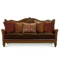 Buy cheap Classic fabric Sofa from wholesalers