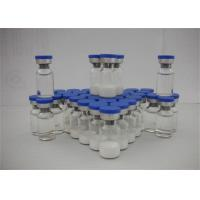 Buy cheap Follistatin - 344 Polypeptide Growth Factors , Polypeptide Supplements 751.9 MW from wholesalers