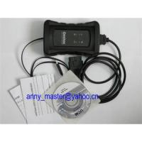 Buy cheap Omitec UCM Land Rover Diagnostic tool from wholesalers
