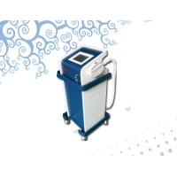 Buy cheap Body Slimming and Hair Removal IPL RF Machine , Face Sun Spot Removal 50HZ 110V from wholesalers