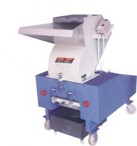 Buy cheap Heavy Duty Crusher /Plastic Granulator product