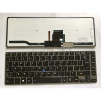 Buy cheap UK Laptop Keyboard for Toshiba Portege R30-A1301 R30-A1302 R30-A1310 R30-A1320 R30 Keyboard NSK-V22BN 0U9Z.NAYBN.20U from wholesalers