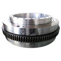 Buy cheap Solar Tracker Slewing Bearing 071.25.0505.111.34.11 from wholesalers