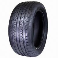 Buy cheap 175/65R14 Car Tires/Tyre/Three-a Brand Car Tyre with European New Label from wholesalers