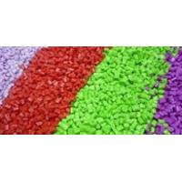 Buy cheap Virgin HIPS High Impact Polystyrene Granule Resin from wholesalers
