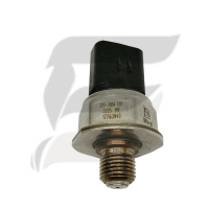 Buy cheap 320-3064 Fuel Oil Pressure Sensor For  E349E Engine C13 C18 product