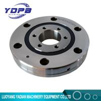 Buy cheap SX011836 Crossed Roller Bearings180x225x22mm Replace INA brand machine tool use from wholesalers