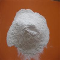 Buy cheap White fused alumina for polishing 400# 500# from wholesalers