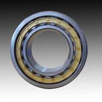 Buy cheap NJ322, NU322E Cylindrical Roller Bearings With Line Bearing For Electricity Generators from wholesalers