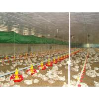 Buy cheap cooling pad for poultry house,View cooling pad NorthHusbandry product