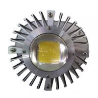 45degree 120W Led High Bay Light with lens,3 years warranty