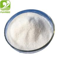 China popular concrete admixtures material Sodium gluconate high purity largest manufacturer on sale