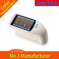 Buy cheap 60 degree protable Gloss Meter from wholesalers