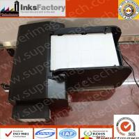 Buy cheap Magnetic Card Printers/ID Card Printer/PVC Card Printers from wholesalers