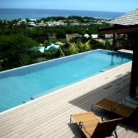 Buy cheap Water - resistant WPC Decking Flooring Recyclable For Swimming Pool from wholesalers