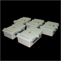 Buy cheap QSA1250A/3 isolation/isolated/isolating Switch(IEC certificate) from wholesalers