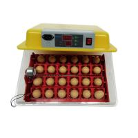 Buy cheap Biobase New Product Egg incubator Price Hot for Sale from wholesalers