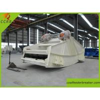 Buy cheap Industrial Vibrating Screen for South Africa product