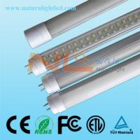 Buy cheap smd3528 milky cover 25w 5ft energy saving light CE ROHS FCC TUV ETL Epistar chip from wholesalers
