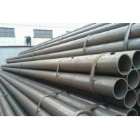 Buy cheap Plain End Pickled ASTM A335 P11 P9 Carbon Steel Tube from wholesalers