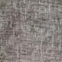 Buy cheap Chenille Upholstery Fabric, Made of 30% Polyester and 70% Viscose, Jacquard Type, Comes in Gray from wholesalers