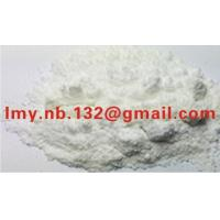 Buy cheap Oral Test E  /  Testosterone Enanthate Primoteston Depot Steroids Powder CAS 315-37-7 from wholesalers
