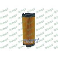 Buy cheap EDM Filter Agie Charmilles H 15 190/16 Large Filter Area from TAGUTI from wholesalers